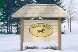 Northfields Farm
